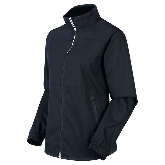 Lightweight Softshell Golf Jacket Women-Previous Season Style