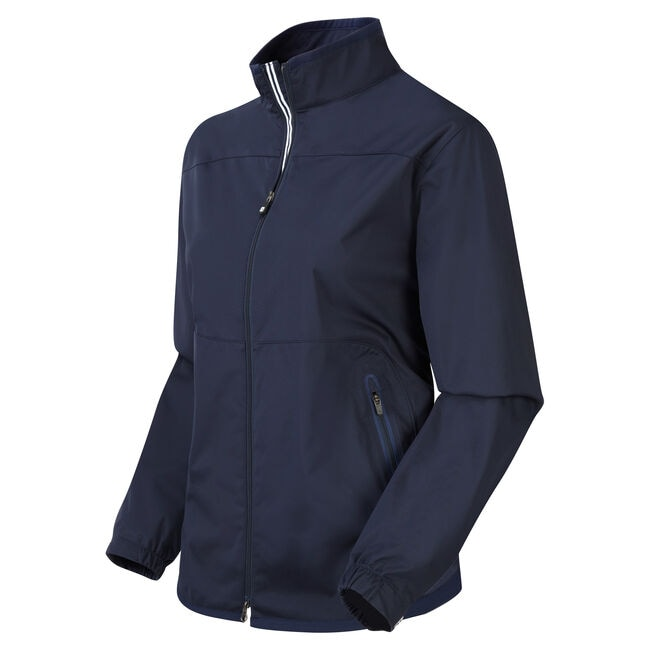 Lightweight Softshell Golf Jacket Women-Previous Season Style