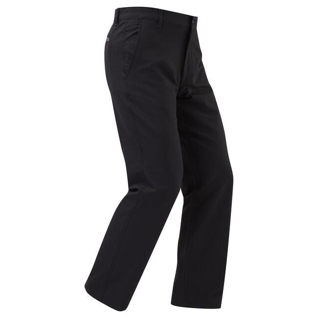 WRT Xtreme Trousers-Previous Season Style