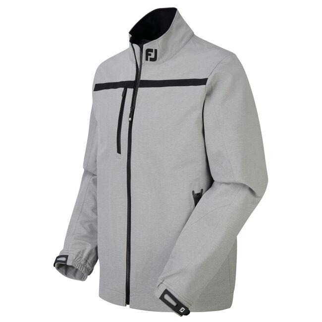 DryJoys Tour XP Rain Jacket-Previous Season Style
