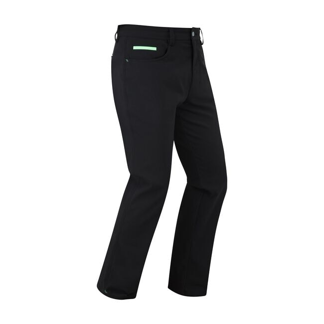 Bedford Trousers Slim Fit-Previous Season Style