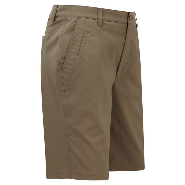 Performance Bedford Shorts