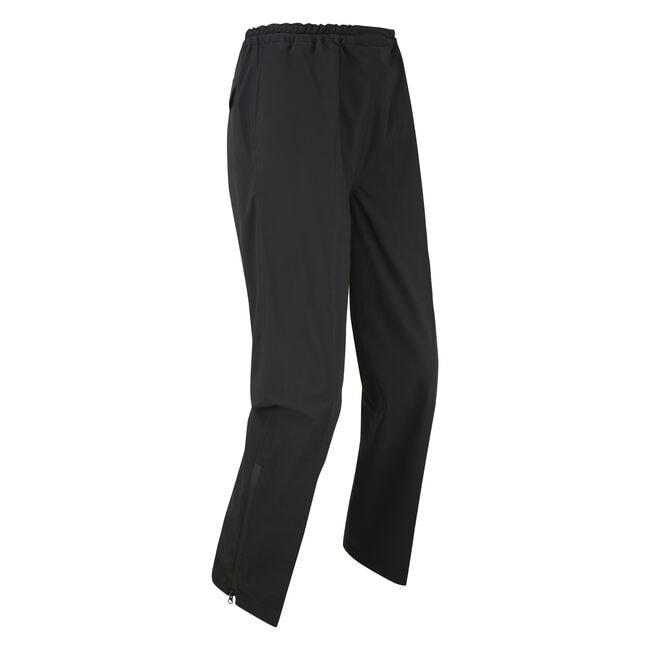 FJ HydroLite Rain Trousers