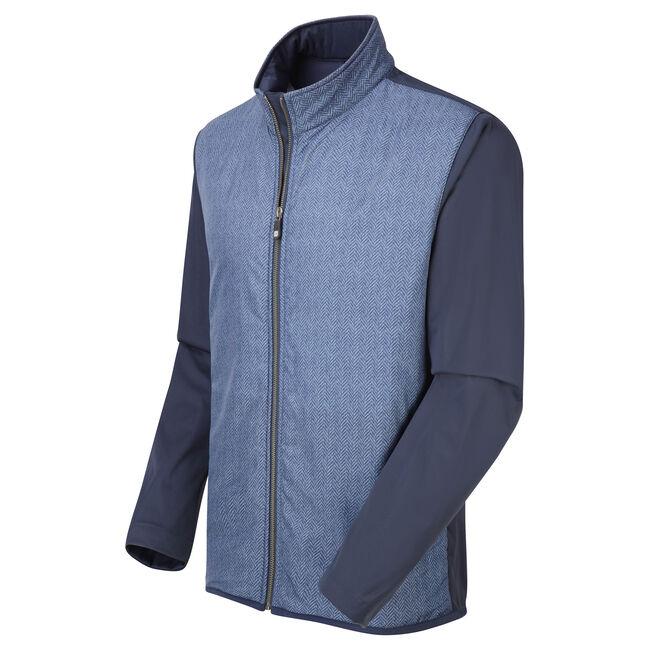 Lightweight Softshell Jacket-Previous Season Style