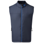 Lightweight Thermal Insulated Vest