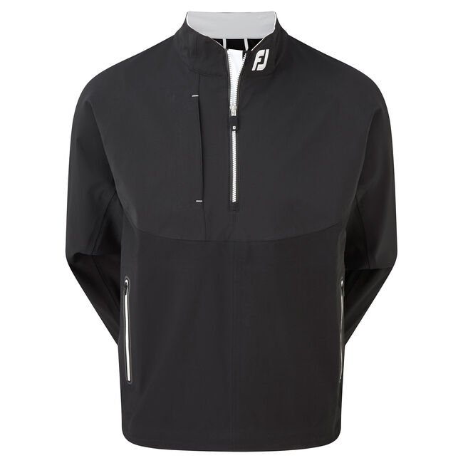 DryJoys Tour LTS Rain Shirt-Previous Season Style