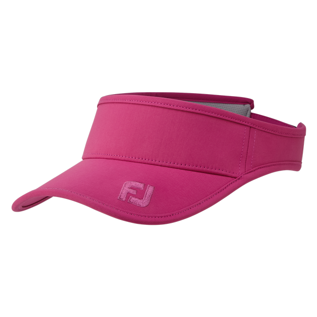 FJ Fashion-Visor