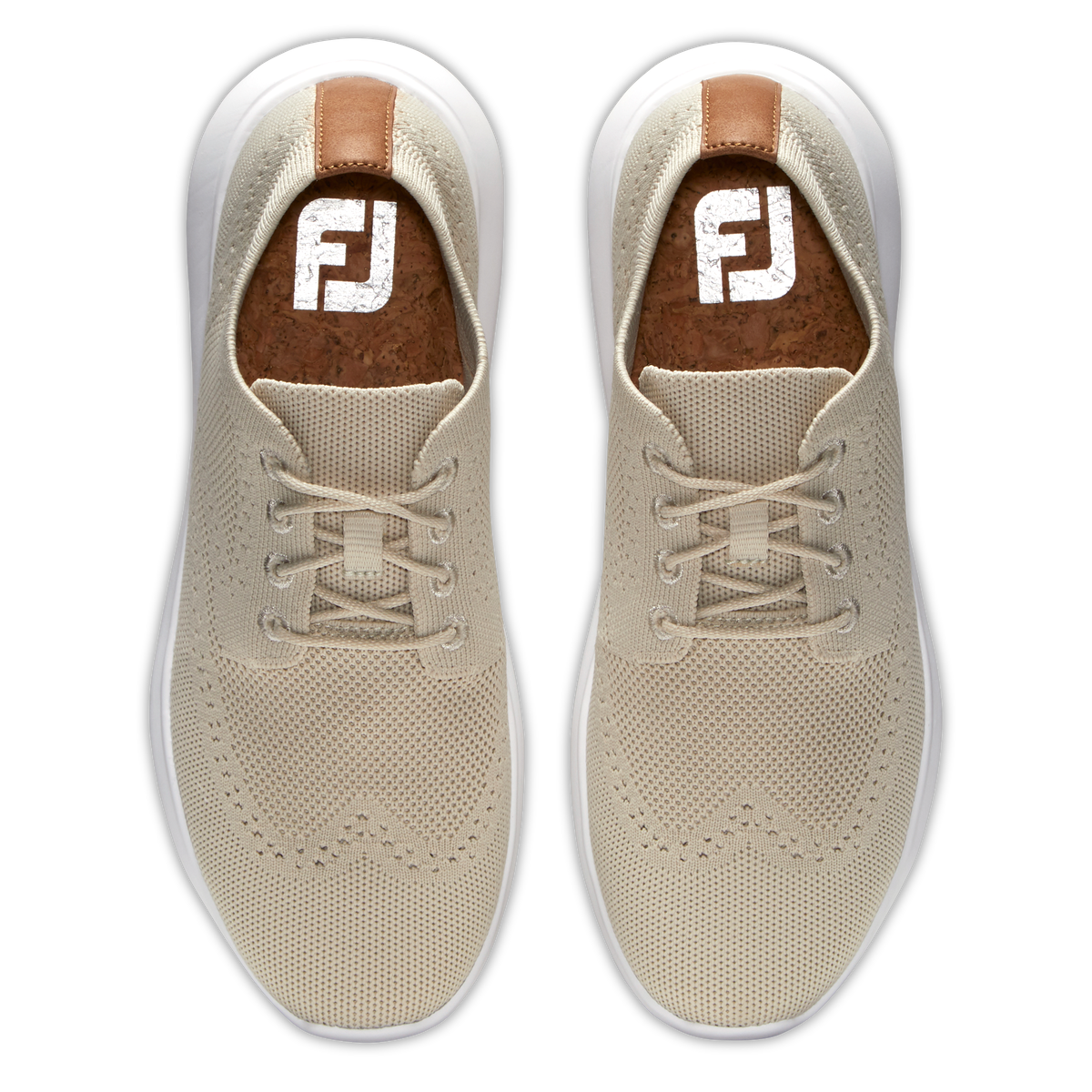 FJ Flex LE2 Women