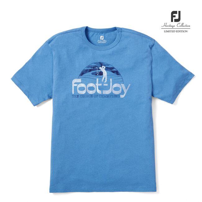 FJ Heritage T-Shirt