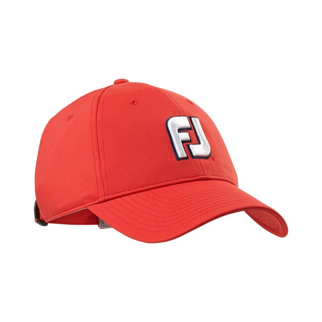 87ada9c56a9 FJ Fashion Adjustable Cap