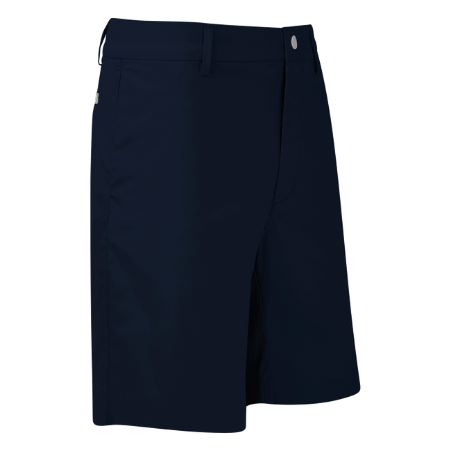 Short FJ Slim Fit