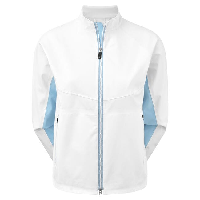 DryJoys Tour LTS Rain Jacket Women-Previous Season Style