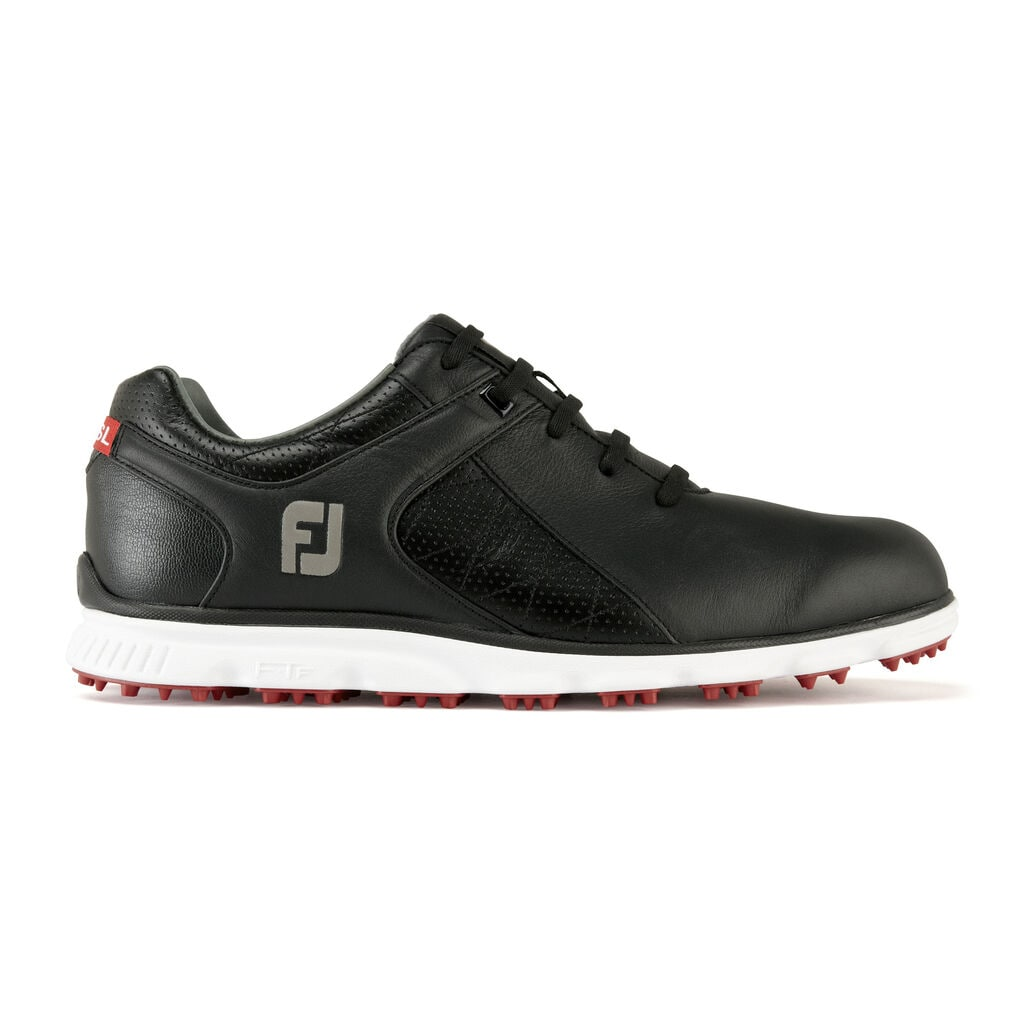 a8c52a9a Pro/SL Golf Shoes - Soft-Spike Golf Shoes | FootJoy