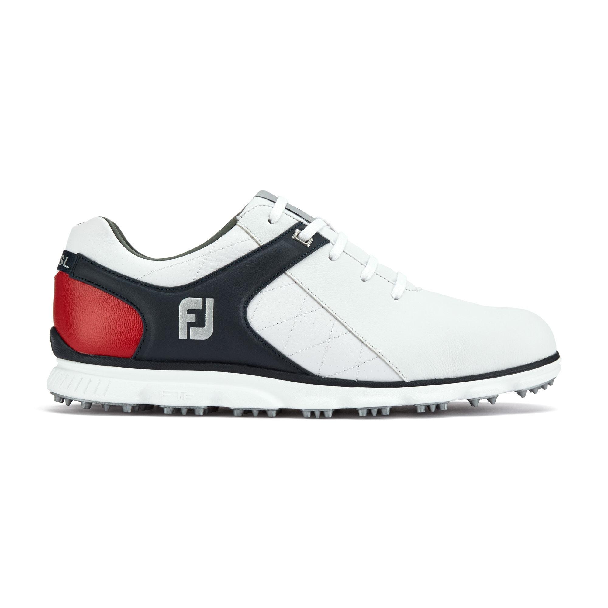 footjoy pro sl waterproof store cc248 f9d42