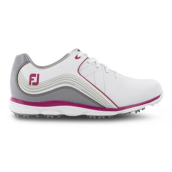 Women s Golf Shoes  94ac1d79a52