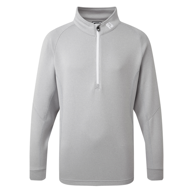 Pullover FJ Chill-Out Junior