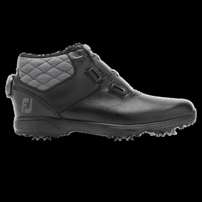 FJ Winter Golf Boot BOA Damen