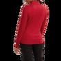 Women's Full-Zip Knit Mid-Layer