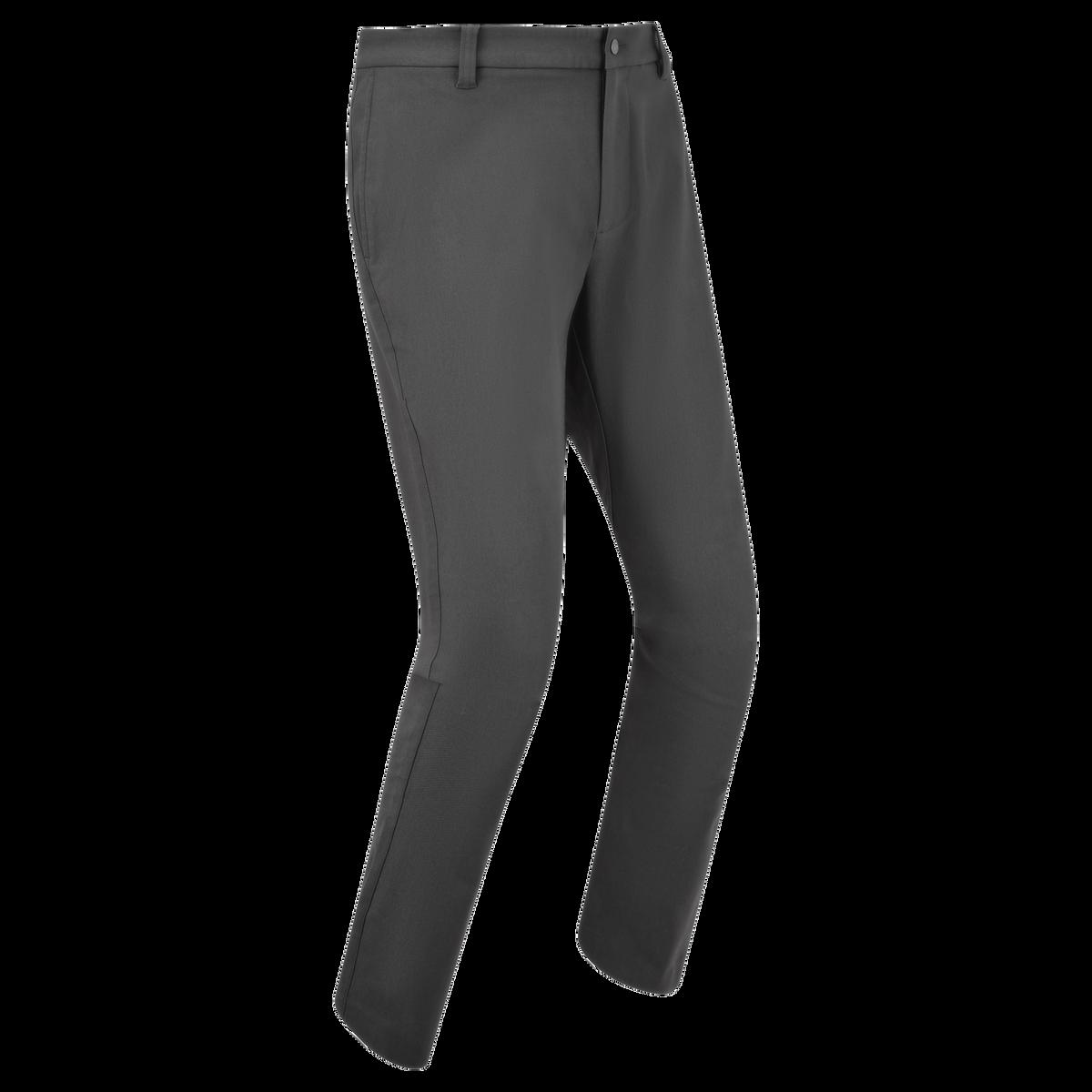 FJ Performance Xtreme trousers