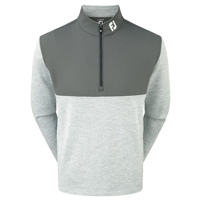 Chill-Out Xtreme Hybrid Pullover