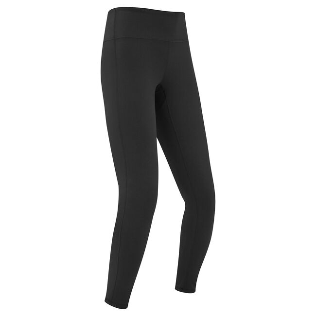 Golfleisure Leggings Dam