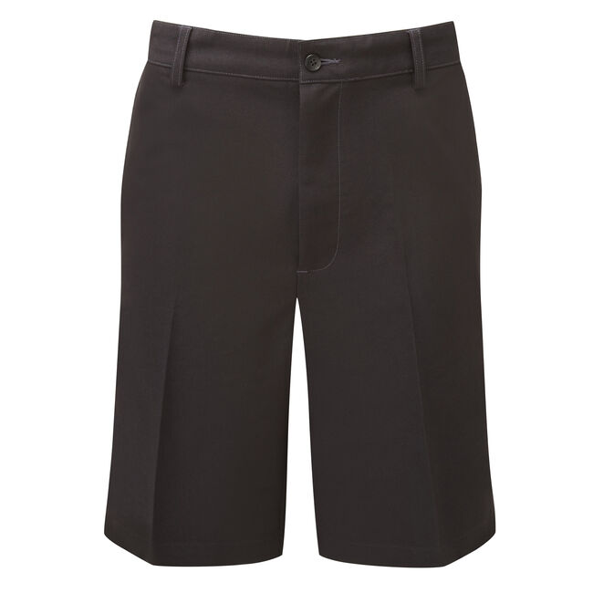 Performance Solid Shorts-Previous Season Style