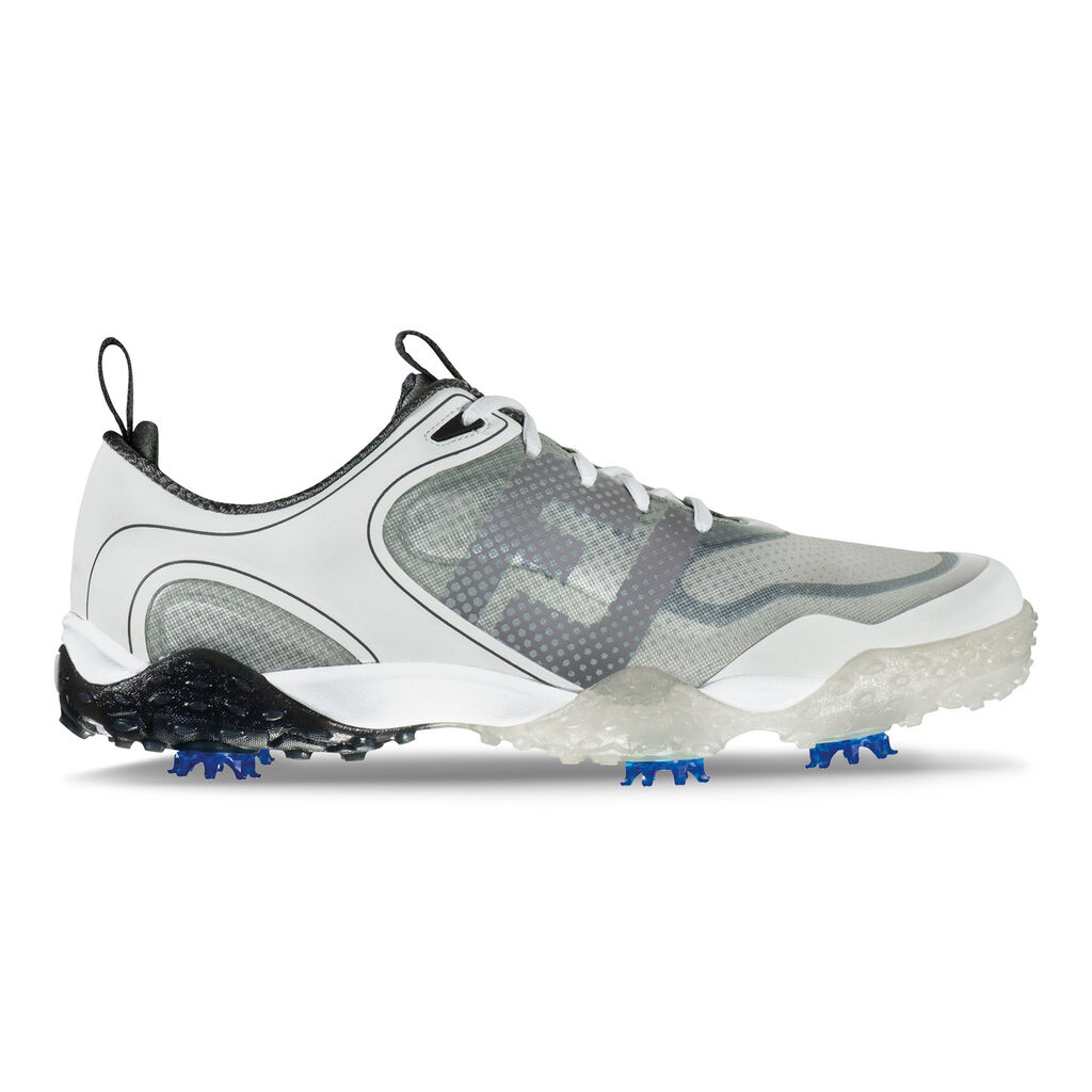 FreeStyle Golf Shoes - Mesh Golf Shoes  6b37a9477