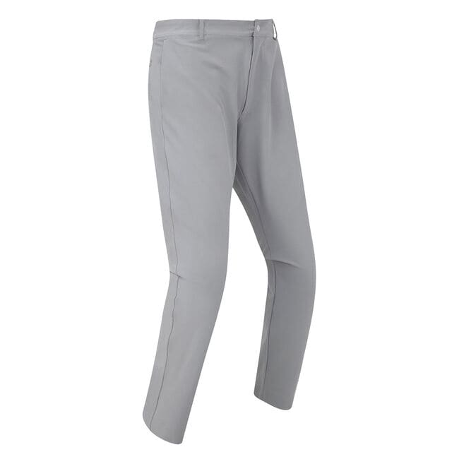 FJ Lite Tapered Fit Trousers