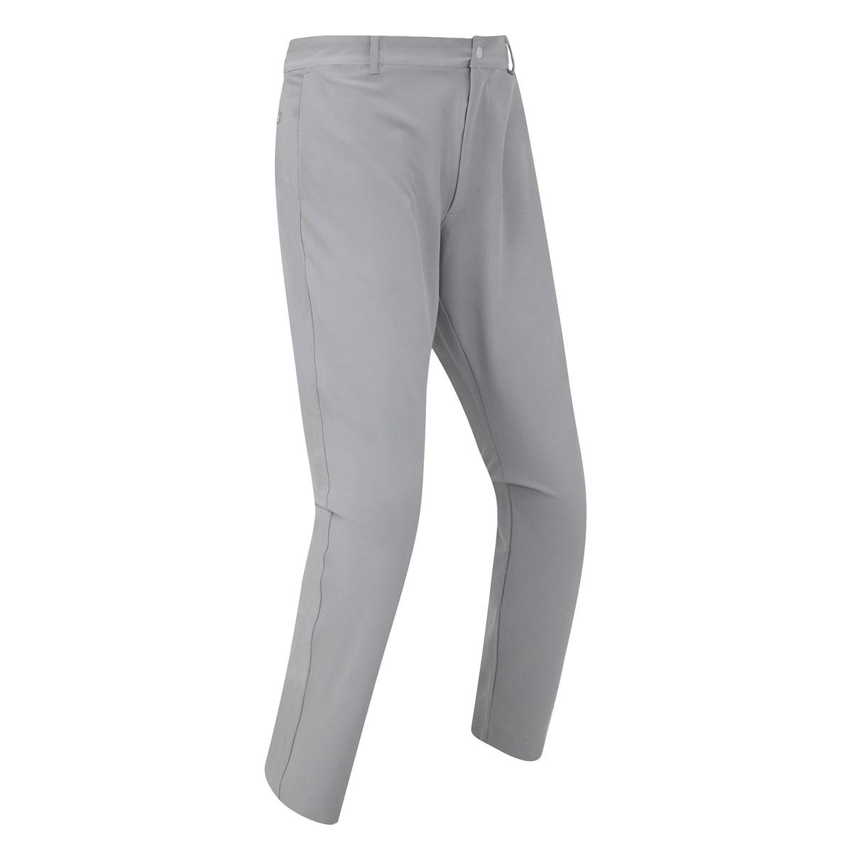 FJ Lite Tapered Fit Trousers