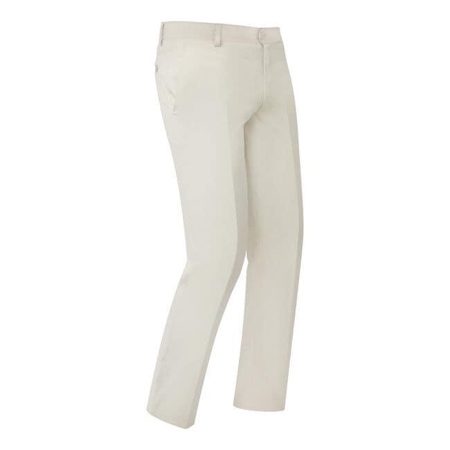 Performance MT Lite Trousers-Vorjahresmodell