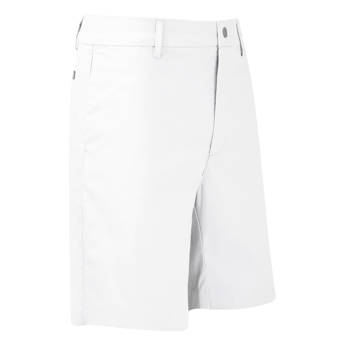 FJ Lite Tapered Fit Short
