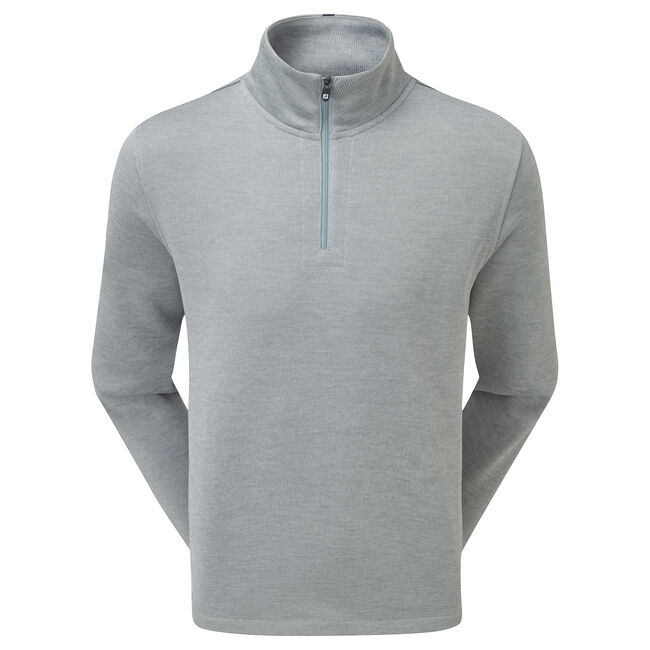 Chill-out Xtreme Fleece