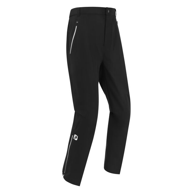 DryJoys Select Rain Trousers-Previous Season Style