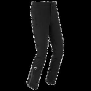 FJ Hydrolite V2 Rain Trousers Women
