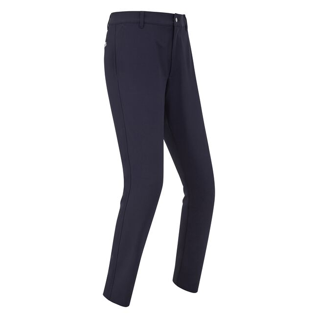 FJ Perfomrance Tapered Fit Trousers