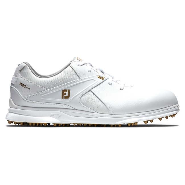 Limited Edition Pro|SL Gold Standard
