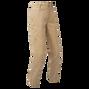 Pantalon Chino FJ coupe fuselée