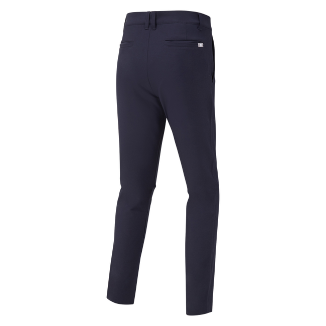FJ Performance Tapered Fit Trousers