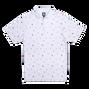 Kent Coast Collection Golf Shirt