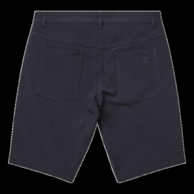 Golfleisure Stretch Shorts Women