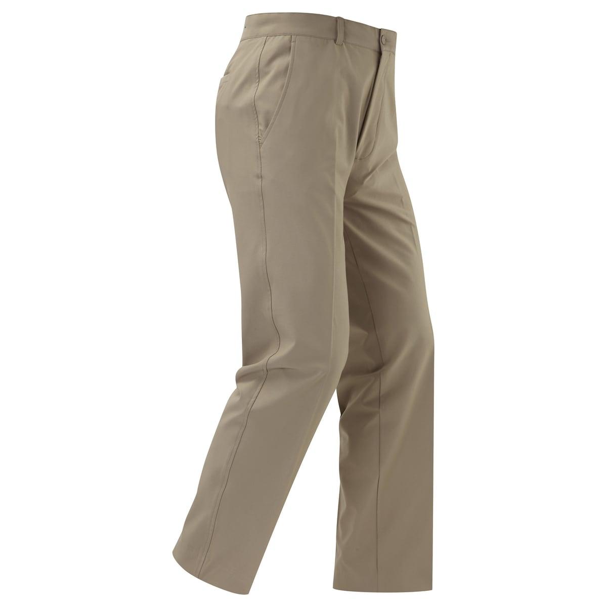 Performance Golf Trousers-Förra året Modell