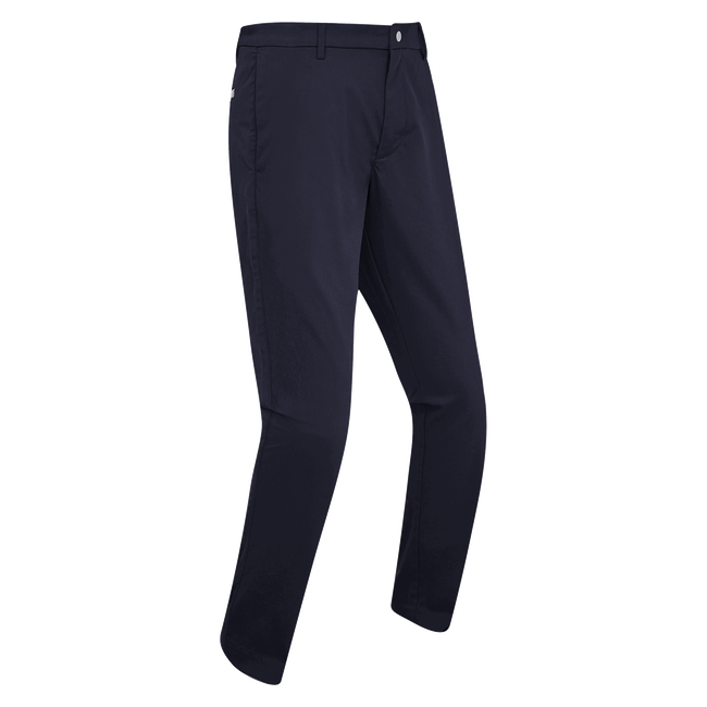 FJ Lite Hose, Slim Fit