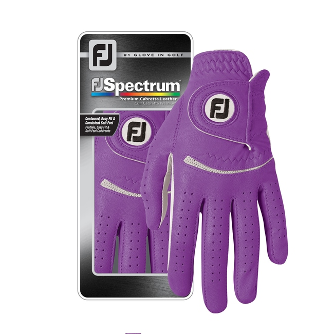 FJ Spectrum Women