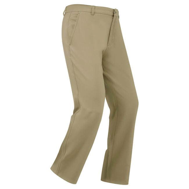 WRT Xtreme Trousers