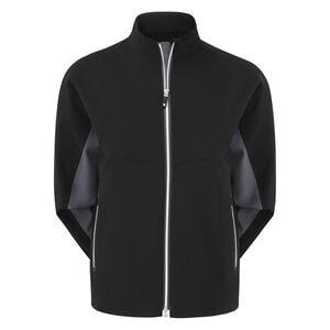 DryJoys Tour LTS Rain Jacket Women-Previous Season Style