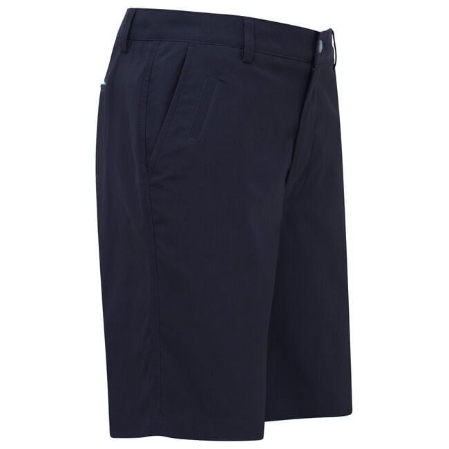Performance Bedford Shorts