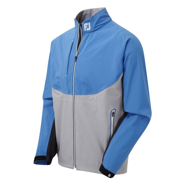 DryJoys Tour LTS Jacket-Vorjahresmodell