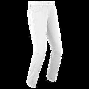 GolfLeisure Stretch Trousers Women