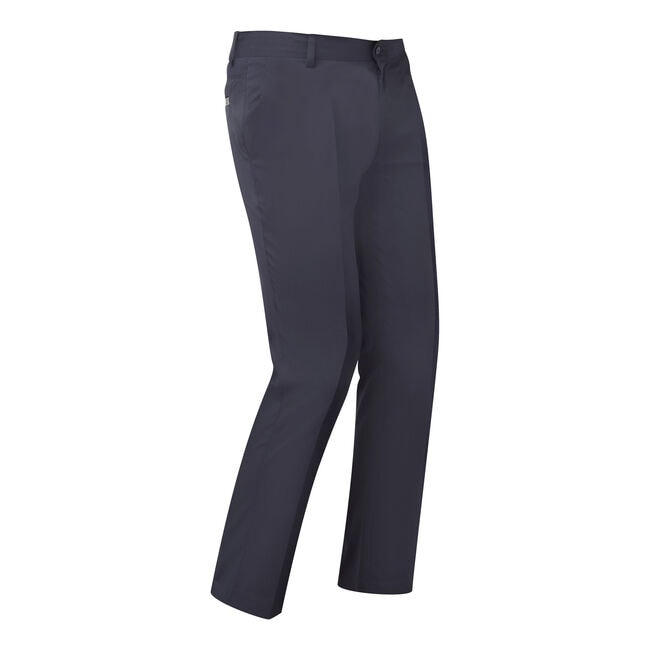 Performance MT Lite Trousers-Previous Season Style