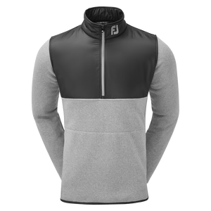 Chill-Out Xtreme Fleece Pullover - Previous Season Style